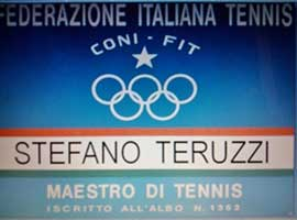 tennis e mental coaching